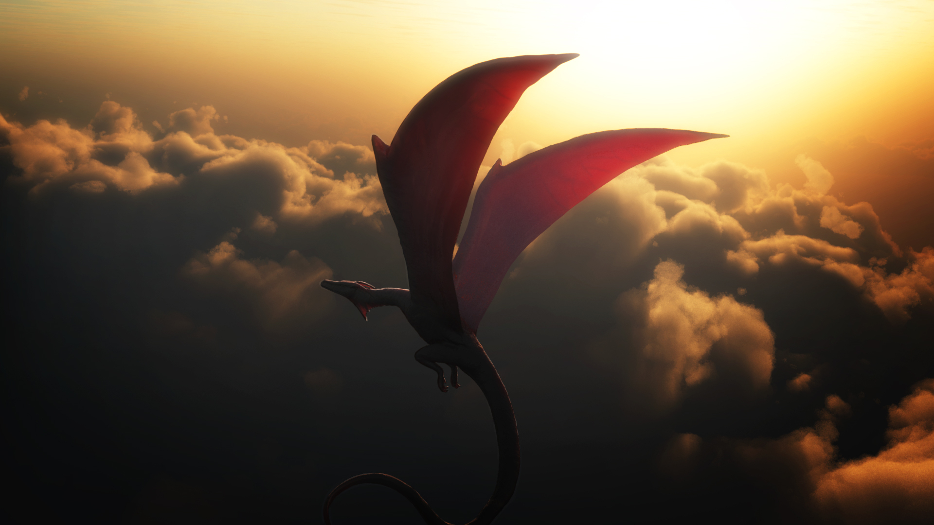 waldub.ru-wallpapers-dragons_-_1920x1080_661-1